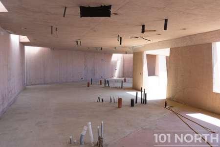 Architectural 10-217.jpg