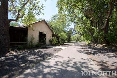 Ranch-Farm 09-135.jpg