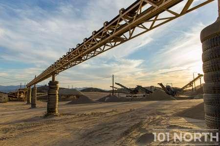 Industrial 03-31.jpg