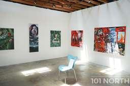 Studio 02-110.jpg