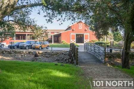 Ranch-Farm 04-46.jpg