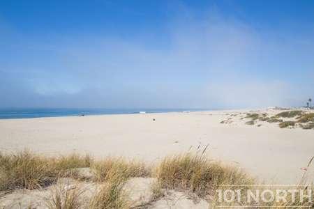 Beach 13-107.jpg