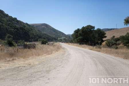 Ranch-Farm 08-64.jpg