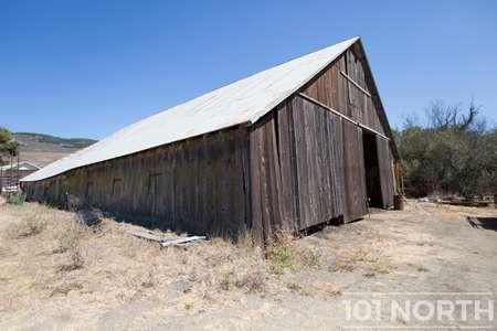Ranch-Farm 08-89.jpg