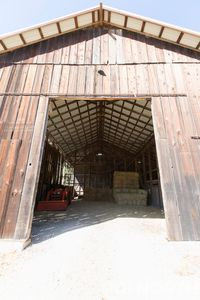 Ranch-Farm 20-194.jpg