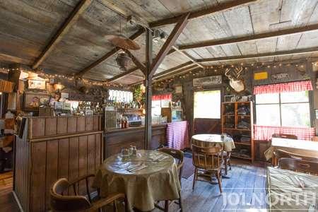 Restaurant 11-4.jpg