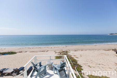 Beach House 15-36.jpg