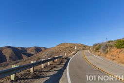 Road 06-6.jpg