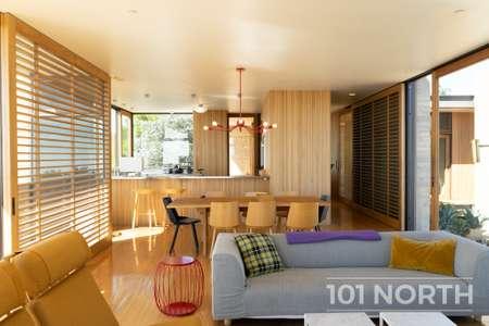 Architectural 14-162.jpg