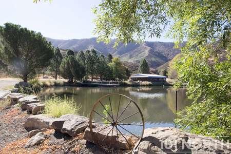 Ranch Farm 34-143.jpg