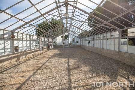 Ranch-Farm 09-47.jpg