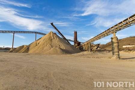 Industrial 03-11.jpg