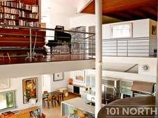 Architectural 04-115.jpg