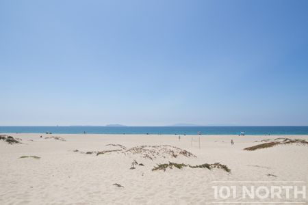 Beach 13-157.jpg