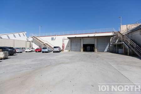 Industrial 05-7.jpg