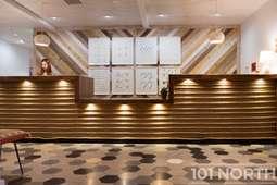 Hotel 04-19.jpg
