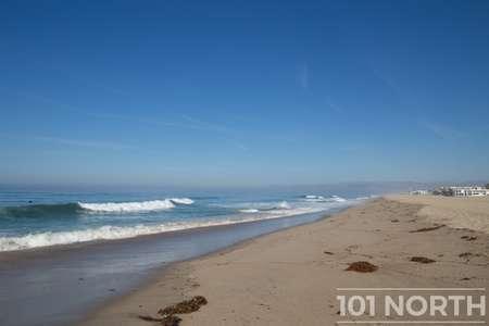 Beach 12-130.jpg