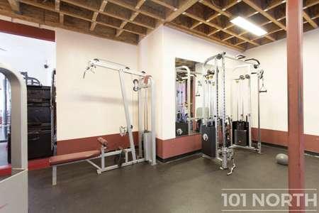 Gym 02-4.jpg