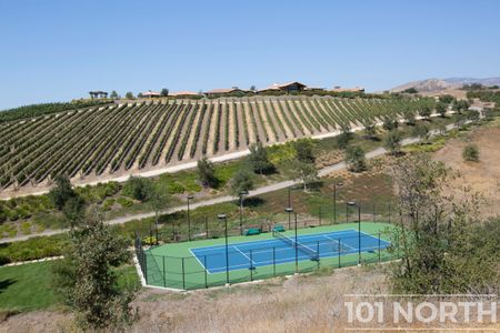 Winery 11-2.jpg