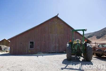 Ranch-Farm 08-55.jpg