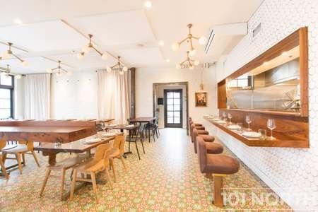 Restaurant 07-11.jpg