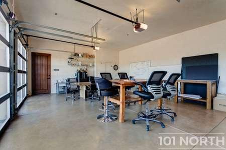 Architectural 02-37.jpg