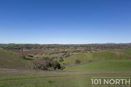 Ranch-Farm 01-75.jpg