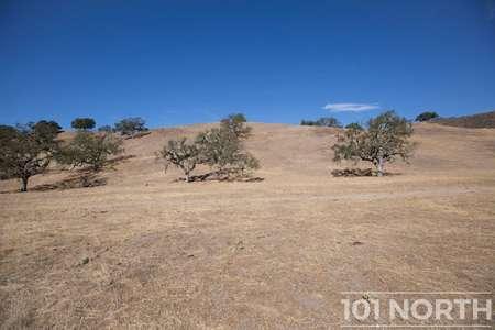 Ranch-Farm 01-12.jpg