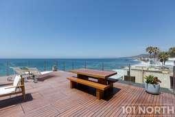 Beach House 12-12.jpg