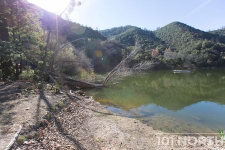 Pond 03-30.jpg