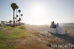 Beach 04-5.jpg