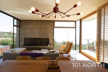 Architectural 14-158.jpg