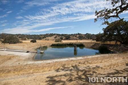 Ranch-Farm 01-40.jpg