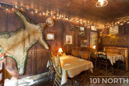 Restaurant 11-12.jpg