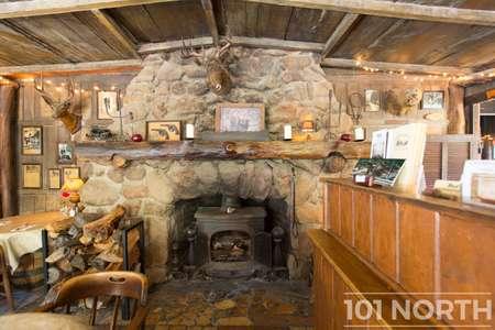 Restaurant 11-5.jpg