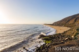 Beach 01-8.jpg