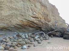 Beach 22-33.jpg