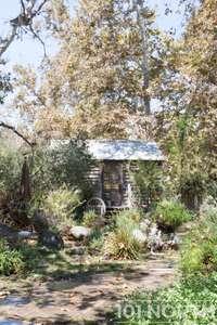 Cabin 02-44.jpg