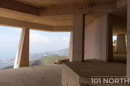 Architectural 10-197.jpg