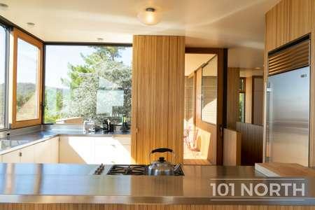 Architectural 14-110.jpg