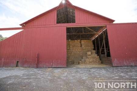 Ranch-Farm 01-61.jpg