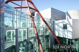Architectural 15 -21.jpg