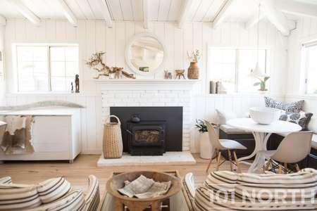 Cottage 02-220.jpg