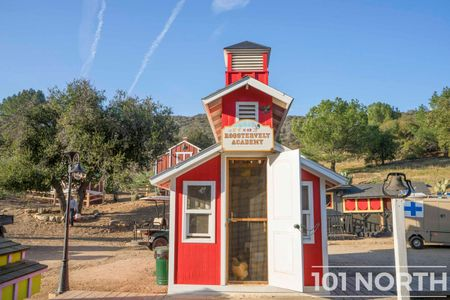 Ranch-Farm 04-93.jpg