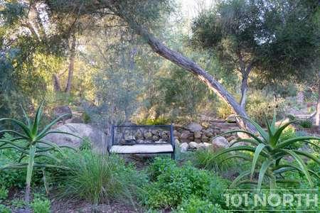 Garden 03-234.jpg