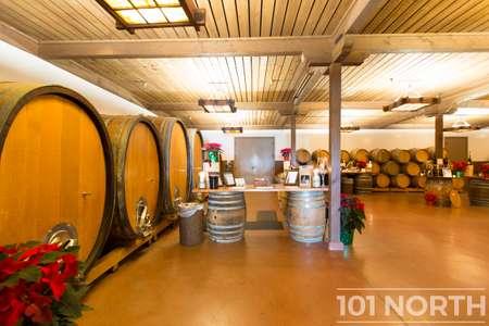 Winery 13-39.jpg