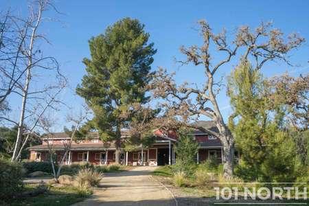 Ranch-Farm 04-56.jpg