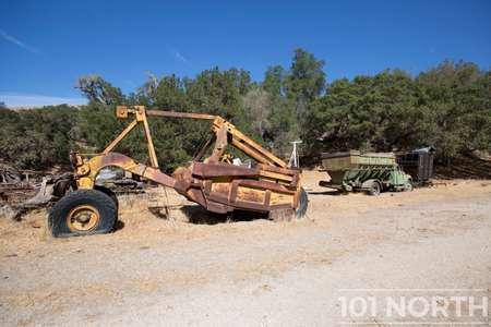 Ranch-Farm 01-18.jpg