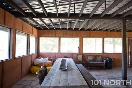 Ranch Farm 34-141.jpg