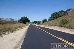 Road 02-10.jpg